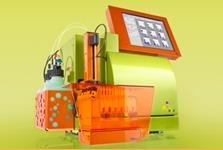 流式细胞仪价格,全自动流式细胞仪,德国美天旎MACSQuant® VYB流式细胞仪