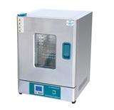 精密恒温培养箱(全不锈钢改进升级型)