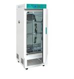 霉菌培养箱(液晶屏)