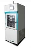 Pilot3-6L真空冷冻干燥机