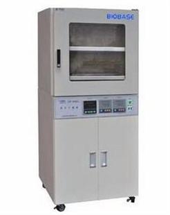 立式 BDZF系列真空干燥箱
