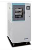 Pilot2-4MD真空冷冻干燥机