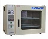 台式 BDZF系列红外干燥箱
