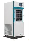 Pilot5-8M真空冷冻干燥机