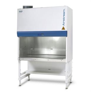 二级生物安全柜价格,esco生物安全柜,Airstream® B2型二级生物安全柜(全外排系统)