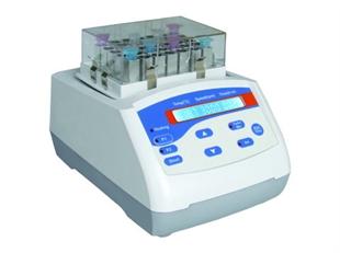 奥盛TMS-300超级恒温混匀仪