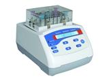 奥盛TMS-200超级恒温混匀仪