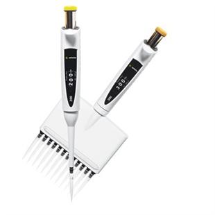 移液器价格,赛多利斯移液器,Proline® Plus移液器
