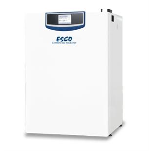 培养箱,高温灭菌系统培养箱,CelSafe® 二氧化碳培养箱 (高温灭菌系统)