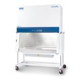 生物安全柜价格,esco生物安全柜,VIVA® 通用型动物操作安全柜