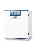 二氧化碳培养箱价格,直热式培养箱,CelCulture® 直热式二氧化碳培养箱 (内置制冷系统)