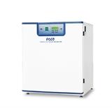 二氧化碳培养箱价格,培养箱,CelCulture® 二氧化碳培养箱(水套式)