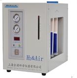 QPHA-500II型氢空一体机(II是国产压缩机)