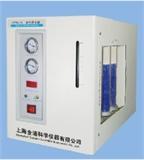 QPN-1L型氮气发生器