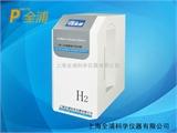 QP-3H智能液晶屏氢气发生器