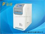 QP-5H液晶屏智能氢气发生器