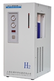 QPH-1L型氢气发生器