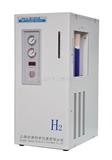 QPH -1L型氢气发生器