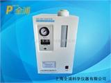 QPH-600C纯水型氢气发生器