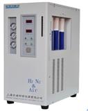 QPT-300II(QPT-500II)型氮氢空一体机