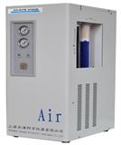 QPA-5LP型空气发生器