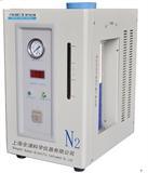 QPN-300II型氮气发生器