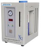 QPN-500II型氮气发生器