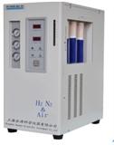 QPT-300G型氮氢空一体机
