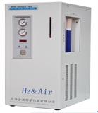 QPHA-300G型氢空一体机