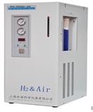 QPHA-500G型氢空一体机