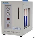 QPHA-300II型氢空一体机(II是国产压缩机)