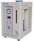 氮气发生器厂家