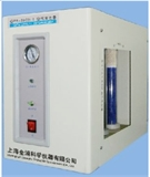 QPA-2000II空气发生器
