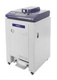普惠PHM100全自动手动高温蒸汽灭菌器