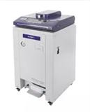 普惠PHM53全自动手动高温蒸汽灭菌器