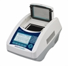 Select cycler II梯度PCR仪