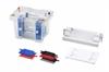 Select BioProducts垂直电泳系统