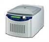 SelectSpin 17R微型冷冻离心机
