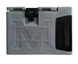 车载冰箱_MDF-25H30LC/MPF-25H80LC