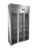 冷藏箱价格,中科都菱冷藏箱,2-8°C医用冷藏箱_MPC-5V1500