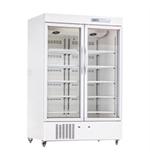 医用冷藏冰箱2-8°,中科美菱医用冷藏箱价格,2-8°C医用冷藏箱_MPC-5V1006