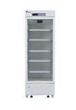 安徽中科美菱医用冷藏箱,冷藏箱价格,2-8°C医用冷藏箱_MPC-5V236