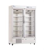 冷藏箱价格,中科都菱冷藏箱,2-8°C医用冷藏箱_MPC-5V656