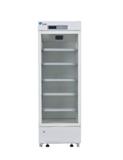 中科都菱医用冷藏箱,医用冷藏箱价格,2-8°C医用冷藏箱_MPC-5V316