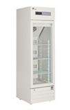 医用冷藏箱价格,中科都菱冷藏箱,2-8°C医用冷藏箱_MPC-5V130