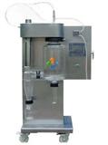 实验室喷雾干燥机厂家批发价格