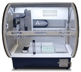 VERSA10型全自动核酸提取仪