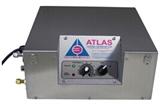 Atlas60型臭氧发生器
