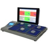 赫西ES5000-6S型智能配平仪