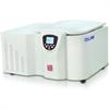 TDL5M台式低速冷冻离心机